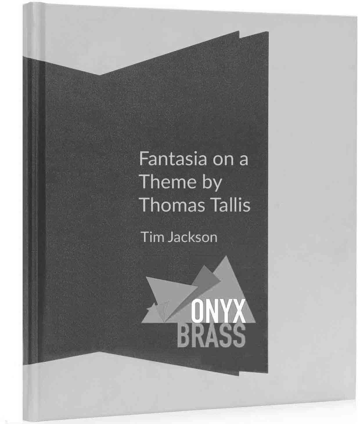 _---Fantasia_on_a_Theme_by_Thomas_Tallis