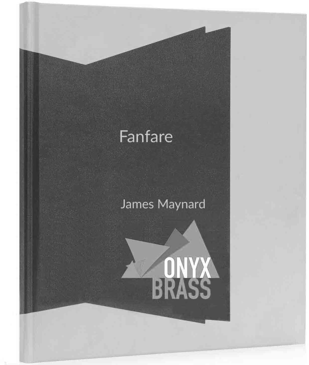 fanfare_James_Maynard