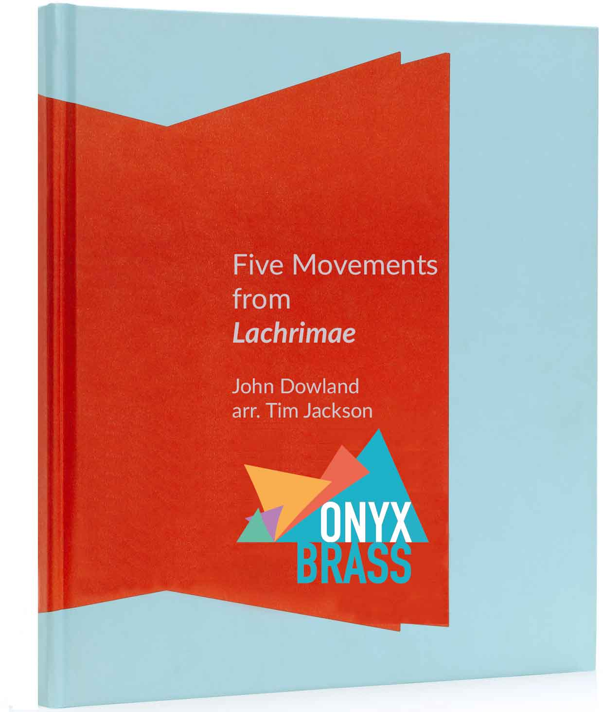five_movements_from_lachrimae