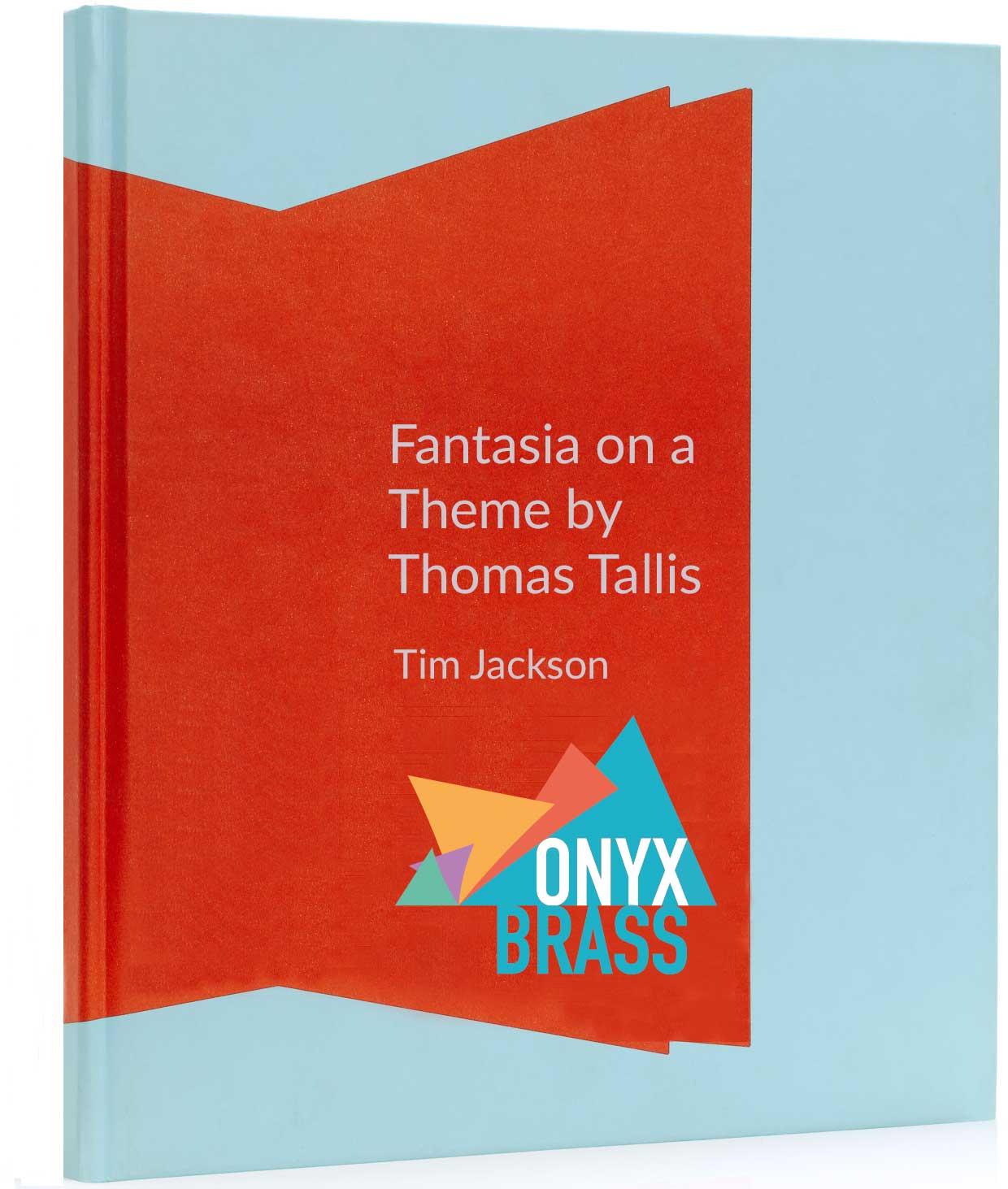 Fantasia on a Theme by Thomas Tallis