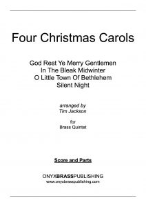 four-christmas-carols-sample-page