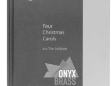 Four-Christmas-Carols