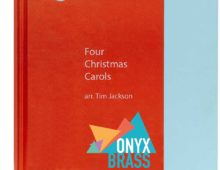 Four-Christmas-Carols_1
