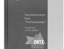 Two-Movements-From-The-Nutcracker