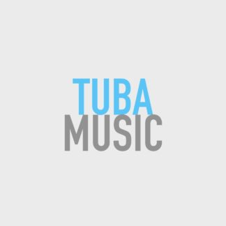 Tuba Music